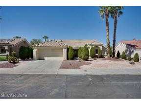 Property for sale at 8804 Marble Drive, Las Vegas,  Nevada 89134