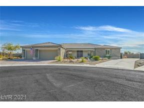 Property for sale at 4420 Bonita Vista Street, Las Vegas,  Nevada 89129