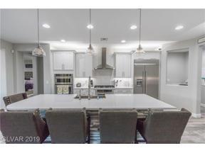 Property for sale at 8417 Aspen Skye Street, Las Vegas,  Nevada 89166