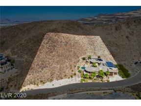 Property for sale at 1608 LIEGE Drive, Henderson,  Nevada 89012
