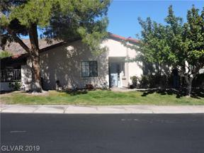 Property for sale at 441 INTREPID Court, Boulder City,  Nevada 89005