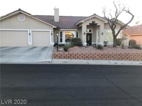 Property for sale at 1108 Whistle Court, Henderson,  Nevada 89011