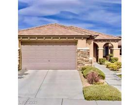 Property for sale at 11220 Hilltop View Lane, Las Vegas,  Nevada 89138