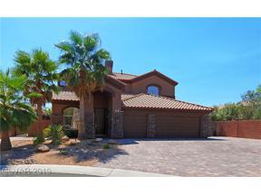 Property for sale at 9593 LOS COTOS Court, Las Vegas,  Nevada 89147