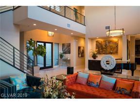 Property for sale at 80 Pristine Glen Street, Las Vegas,  Nevada 89135