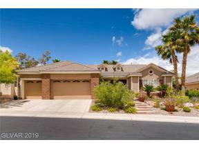 Property for sale at 10756 Oak Shadow Avenue, Las Vegas,  Nevada 89144