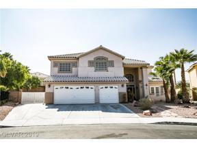 Property for sale at 691 Fenwick Lane, Henderson,  Nevada 89052