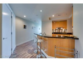 Property for sale at 2700 Las Vegas Boulevard Unit: 1408, Las Vegas,  Nevada 89109