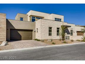 Property for sale at 4253 Swift Street, Las Vegas,  Nevada 89135