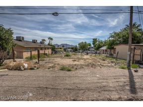Property for sale at 381 13TH Street, Las Vegas,  Nevada 89101
