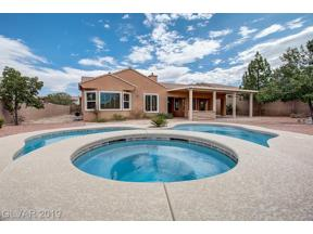 Property for sale at 2403 Tyneside Street, Henderson,  Nevada 89044