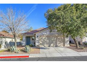 Property for sale at 1138 Cathedral Ridge Street, Henderson,  Nevada 89052