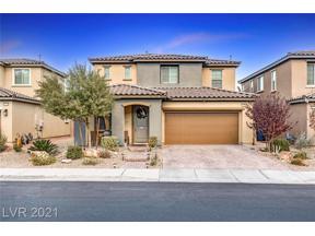Property for sale at 12778 Ringrose Street, Las Vegas,  Nevada 89141