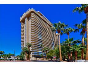 Property for sale at 3111 Bel Air Drive Unit: 207, Las Vegas,  Nevada 89109