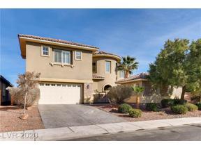 Property for sale at 7216 CRANDON PARK Avenue, Las Vegas,  Nevada 89131