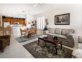 Property for sale at 10231 Premia Place, Las Vegas,  Nevada 89135