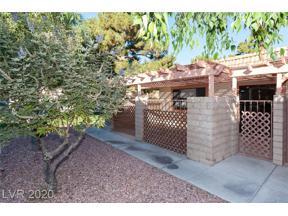 Property for sale at 745 Apple Tree Court, Henderson,  Nevada 89014