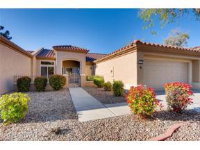 Property for sale at 9361 Villa Ridge, Las Vegas,  Nevada 89134