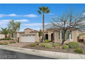 Property for sale at 10394 Premia, Las Vegas,  Nevada 89135