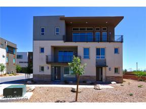 Property for sale at 10873 Crimson Cliffs Avenue 0, Las Vegas,  Nevada 89135