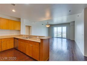 Property for sale at 8255 LAS VEGAS Boulevard 1508, Las Vegas,  Nevada 89123