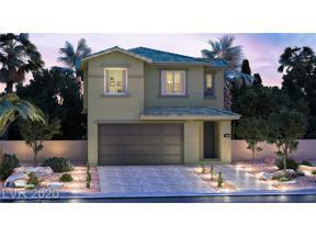 Property for sale at 12404 Ocean Tiller Avenue, Las Vegas,  Nevada 89138