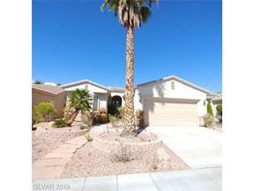 Property for sale at 5429 Progresso Street, Las Vegas,  Nevada 89135