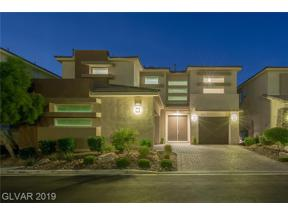 Property for sale at 8150 Aster Meadow Way, Las Vegas,  Nevada 89113