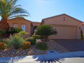 Property for sale at 10239 Sofferto Avenue, Las Vegas,  Nevada 89135