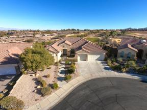 Property for sale at 2730 Cherrydale Falls Drive, Henderson,  Nevada 89052