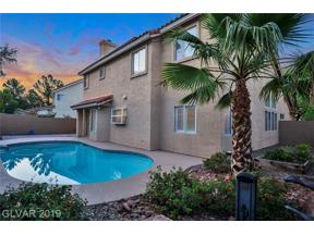 Property for sale at 8829 Cypresswodd Avenue, Las Vegas,  Nevada 89134