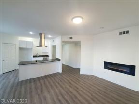Property for sale at 1500 Cardinal Peak Lane Unit: 101, Las Vegas,  Nevada 89144