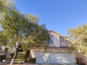 Property for sale at 374 Harpers Ferry Avenue, Las Vegas,  Nevada 89148