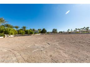 Property for sale at 100 Augusta Place, Henderson,  Nevada 89074