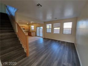 Property for sale at 396 Hillhead Court, Las Vegas,  Nevada 89148
