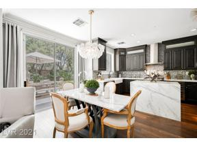 Property for sale at 10992 Santorini Drive, Las Vegas,  Nevada 89141