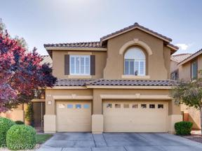 Property for sale at 413 Bloomingdale Court, Las Vegas,  Nevada 89144