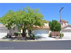 Property for sale at 1917 Ivy Point Lane, Las Vegas,  Nevada 89134