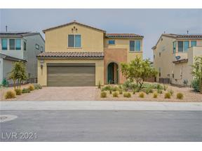 Property for sale at 6907 Fordham Creek Street, North Las Vegas,  Nevada 89084