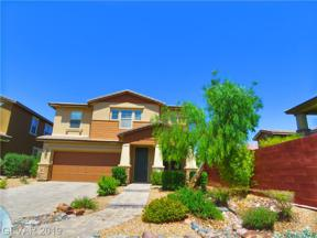 Property for sale at 5458 Pinecroft Drive, Las Vegas,  Nevada 89135