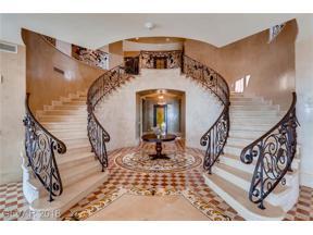 Property for sale at 9101 Alta Drive Unit: 1802, Las Vegas,  Nevada 89145