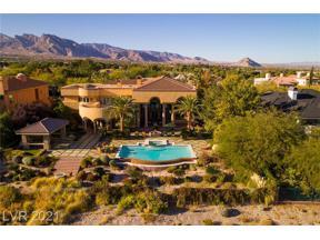 Property for sale at 9013 Greensboro Lane, Las Vegas,  Nevada 89134