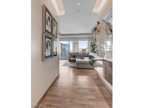 Property for sale at 3750 S Las Vegas 2708, Las Vegas,  Nevada 89158
