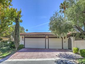 Property for sale at 2212 Plaza Del Puerto, Las Vegas,  Nevada 89102