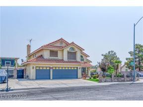 Property for sale at 808 Merialdo Lane, Las Vegas,  Nevada 89145