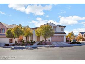 Property for sale at 10245 TIMBERLINE PEAK Avenue, Las Vegas,  Nevada 89166