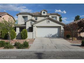 Property for sale at 10799 Passion Vine Court, Las Vegas,  Nevada 89135