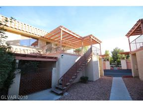Property for sale at 1840 Plum Court, Henderson,  Nevada 89014