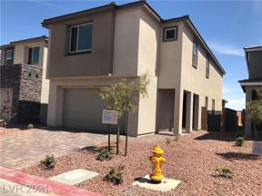 Property for sale at 4150 Ancient Well Court, Las Vegas,  Nevada 89135