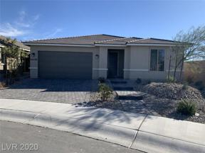 Property for sale at 6608 ROSETON Street, North Las Vegas,  Nevada 89086